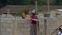 Cuba experimenta con cooperativas no agropecuarias