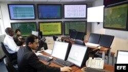 La prueba nuclear efectuada por Corea del Norte esta madrugada tuvo un efecto el doble de potente que el test efectuado en 2009, según informó en Viena la Organización del Tratado de Prohibición Completa de Pruebas Nucleares (CTBTO).