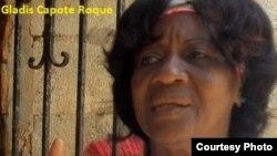 Contacto Cuba | Represión. Damas de Blanco