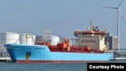 Cuba se viró para Rusia en busca de suplir el déficit petrolero derivado de la crisis venezolana.