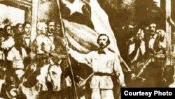 El 10 de Octubre de 1868