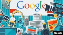 La herramienta de Google contribuye a mejorar los métodos y la calidad de los comunicadores.