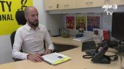 Las recomendaciones de Amnistía Internacional al nuevo gobierno que asumirá mando en Cuba