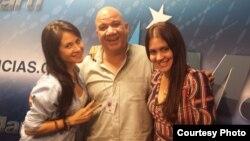 1800 Online con Silvana Arias