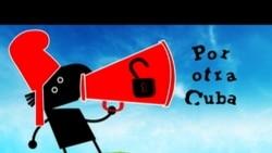Especial | Por Otra Cuba | Campaña ciudadana por los DDHH