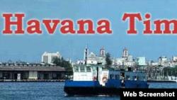 Habana Times