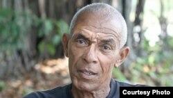 Charlie Hill, buscado en EE.UU. por el asesinato de un patrullero de Nuevo México, vive en Cuba desde 1971