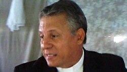 Pastores se oponen matrimonio igualitario en Cuba