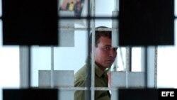 Violaciones a los derechos humanos en las prisiones cubanas