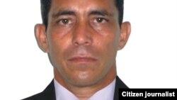 Ramón Zamora