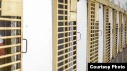 Preso político cubano vive su décimosexto día en huelga de hambre