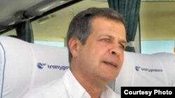 López Callejas