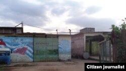 Reporta Cuba. Foto: Bárbara Fernández.