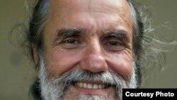 Agustín López es un defensor de los derechos humanos y administra El Gran Blondin, un proyecto de periodismo independiente. (Archivo)
