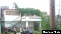 Allanan las viviendas de nueve opositores en Gibara, provincia de Holguín