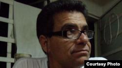 Críticas al estado de derecho en Cuba