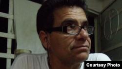 Más represión contra opositores en Cuba