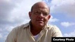 Economía cubana continúa estancada según Dagoberto Valdés
