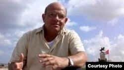 Visita de Kerry: opiniones encontradas de disidentes cubanos