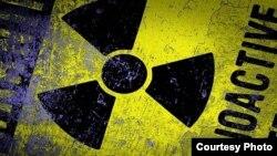 """Sin tecnología para fabricar bombas nucleares, Estado Islámico si podría fabricar una """"bomba sucia"""" con material radiactivo."""
