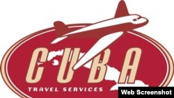 Cuba Travel Services.