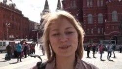 Edward Snowden libre en Rusia con asilo temporal