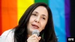 IX JORNADA CUBANA CONTRA LA HOMOFOBIA Y TRANSFOBIA EN CUBA