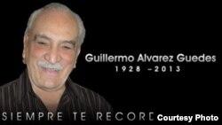 1800 Online con Yarien Oviedo y un homenaje a Don Guillermo Álvarez Guedes
