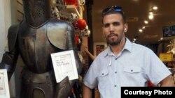 Detención y citación a activistas y periodistas independientes en Cuba