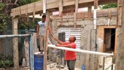Gobierno cubano anuncia entrega de nuevos subsidios para personas de bajos ingresos
