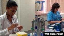 Cuba quiere atraer a los inversionistas indios al sector biotecnológico.
