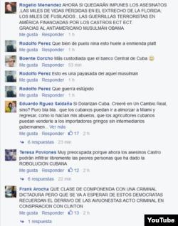 ReportaCuba