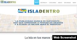 www.isladentro.net