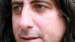 1800 Online con Lilo Vilaplana, el director de televisión