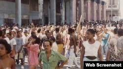 Maleconazo Archivos Cuba