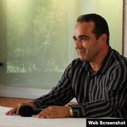 Eduardo Cardet