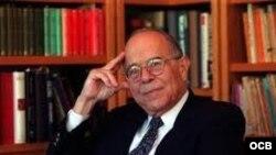 Luis Aguilar León