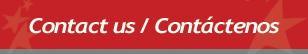 Contact us / Contáctenos
