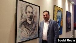 Herencia Cultural Cubana celebra 165 aniversario del natalicio de José Martí