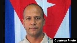Detienen por dos veces consecutivas a opositor en provincia Granma