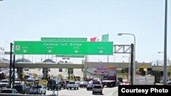 La detención de más cubanos en México desde la reforma migratoria sugiere que más isleños llegan a ese país en busca de pasos fronterizos como el de Ciudad Juárez-El Paso.