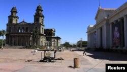 Cubano acusado de robo millonario admite acusaciones