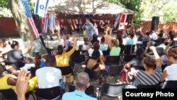 SCM condena demolición de templos en Cuba