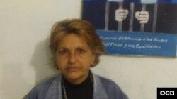 1800 Online con Julia Estrella Aamburo Taboas