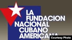 Fundación Nacional Cubano-Americana: Estrategias a seguir