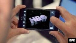 HBO será un servicio en línea en 2015.