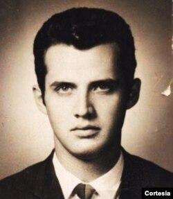 Mariano Esteva Boronat (1940-1985)