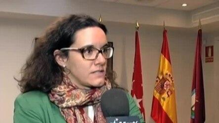Reclaman en España extradición de etarras que viven en Cuba y Venezuela