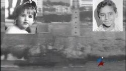 Otro aniversario de uno de los crímenes más horrendos del gobierno cubano