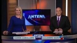Antena Live/6/15/2017
